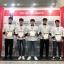 2018 WORLD FOOD CONTEST 대회  수상